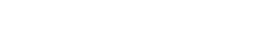 Sportfini tuottaa elämyksellisiä leirejä ja turnauksia lapsille, nuorille ja perheille yhteistyössä Suomen urheiluopistojen, Piispalan nuorisokeskuksen ja Spa Hotellien kanssa! Sportfini arranges memorable camps and tournaments for children, teenagers and families in cooperation with Finnish Sport Centres, Piispala Youth Centre and Spa Hotels.